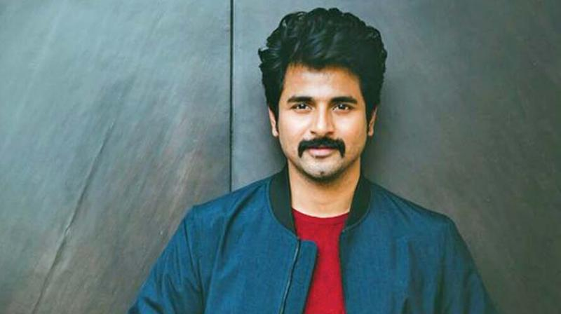 Image result for sivakarthikeyan