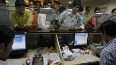 All India Bank Officers' Confederation joint general secretary Sanjay Das said reducing the government's stake in PSBs to below 50 per cent to take the bankers out of CVC ambit is no panacea. (Photo: Representational)