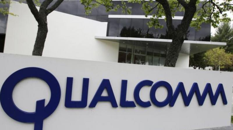 The deal could help Qualcomm return to the preeminent position it held in the early 2010s when it dominated the transition to 4G mobile networks and expanded revenues dramatically.