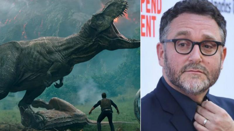 'Jurassic World: Fallen Kingdom' is scheduled to be released in the United States on June 22, 2018.