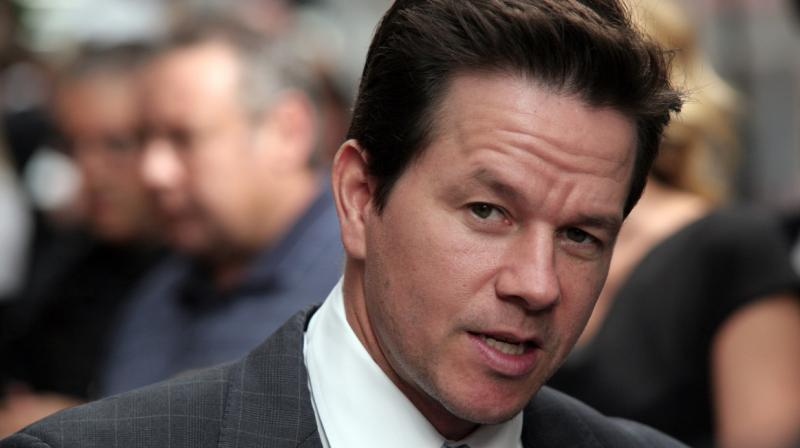 Wahlberg donates $1.5 million in Williams' name