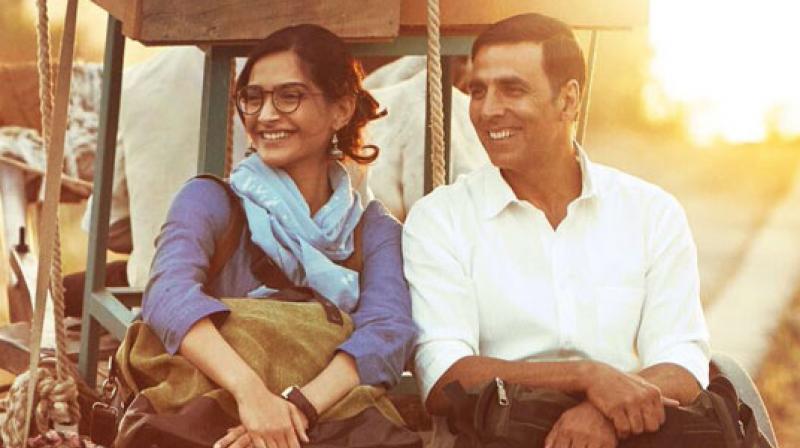 Image result for padman movie