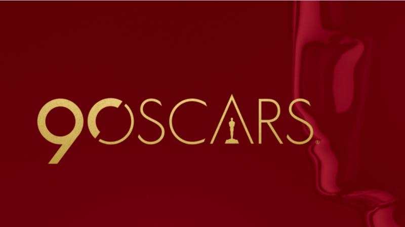Oscars 2018: Academy Award nominees you can watch on Netflix