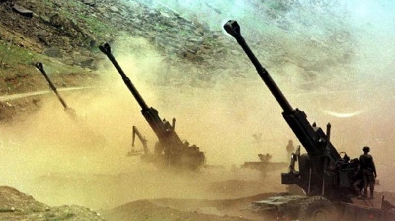 'In view of certain revelations made by one Michael Hershman, CBI sought the permission of the trial court to conduct further investigation in the Bofors case,' CBI spokesperson Nitin Wakankar said. (Photo: AFP | File)