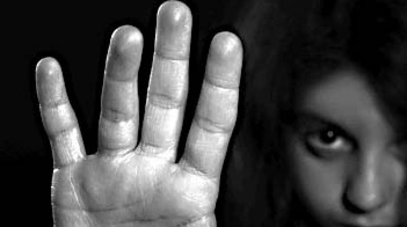 Uttar Pradesh tops the list on crimes against women in 2016