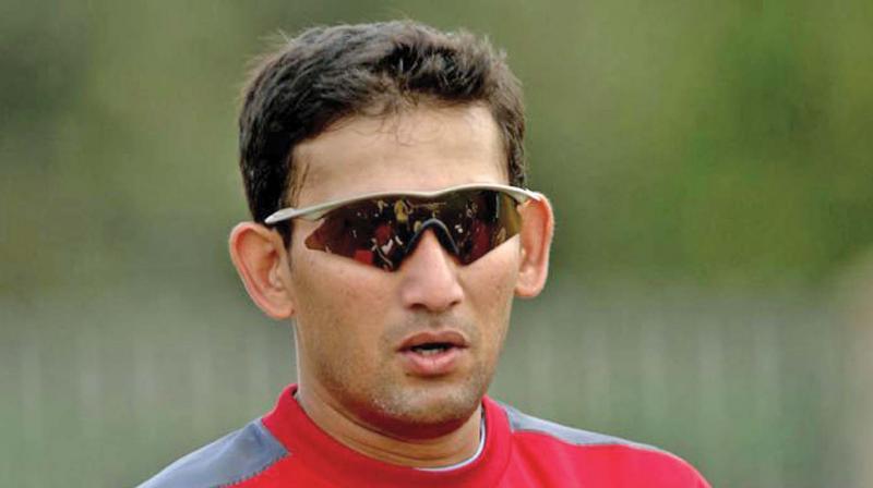India has very good chance at World Cup': Ajit Agarkar