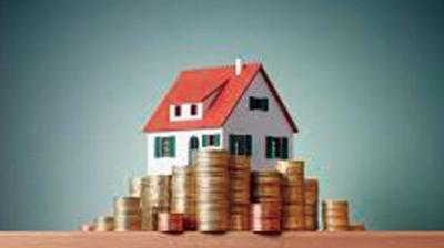 According to pricing trending in 2019, property rates in Jammu and Srinagar have remained constant with no upward movement. (Representational Image)