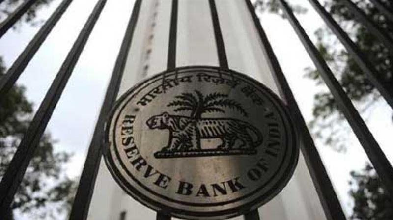 RBI has also prepared a technical analysis report which has been sent to the Finance Ministry.