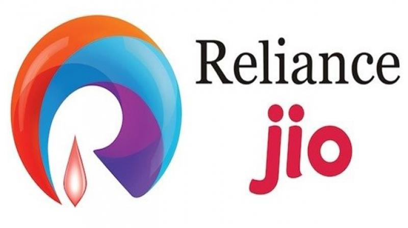 The source said that RJIL informed minister that it has already invested Rs 1.6 lakh crore in the networks and installed 2.82 lakh base stations across the country covering 18,000 cities and 2 lakh villages.