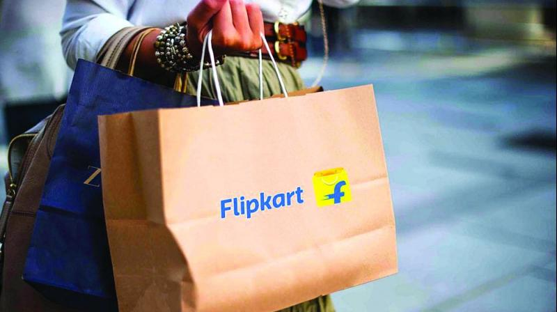 Flipkart opposed the petition under the Insolvency and Bankruptcy Code, contending that it is a profit-making company with sufficient financial strength. It also contended that CloudWalker has failed to produce Purchase Orders or invoices to support the claim.