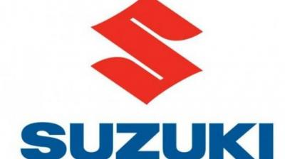 Maruti Suzuki Toyotsu India, which will be headquartered in New Delhi, will set up the vehicle dismantling and recycling unit in Noida, Uttar Pradesh, in FY2021.
