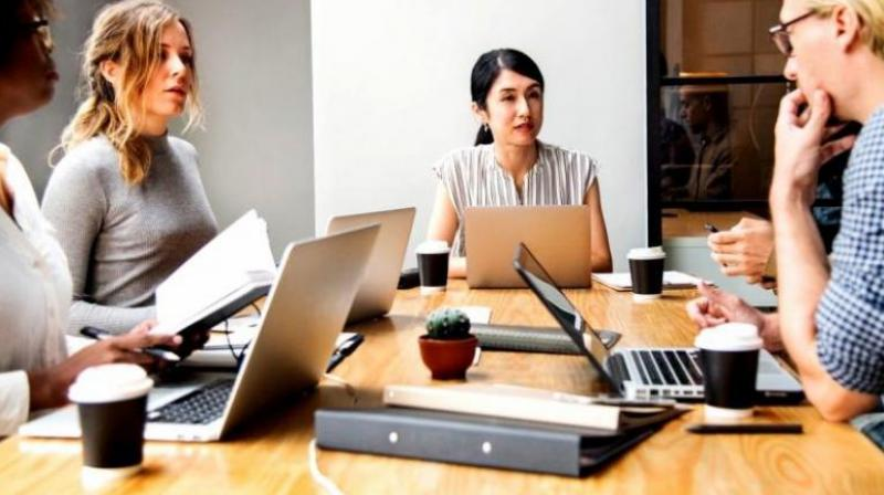 The report finds that the low participation rate is attributed to various cultural factors, as well as challenges faced by women in the workplace, such as healthcare access, gender bias, and lack of flexible working opportunities.