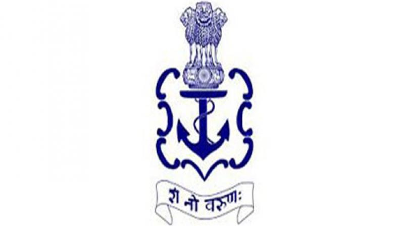 Can Indian Navy Afford A Mutiny
