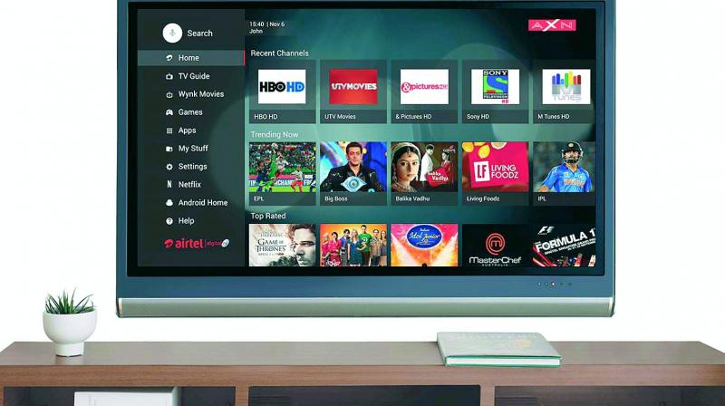 The video streaming service 'Flipkart Videos' will be ad-supported and available free for users on Flipkart's app.
