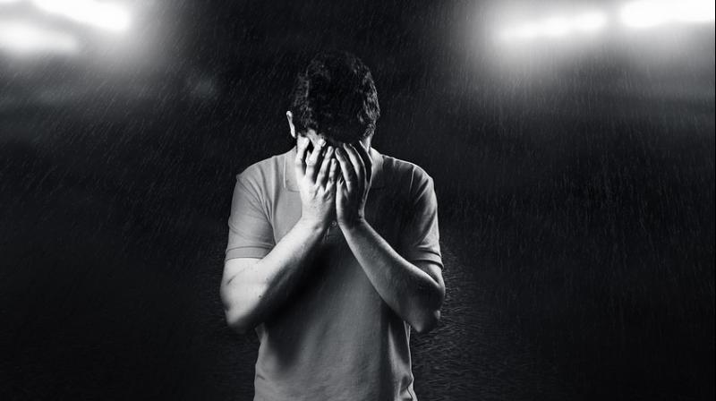 Domestic abuse shelters for men help spotlight male victims. (Photo: Pixabay)