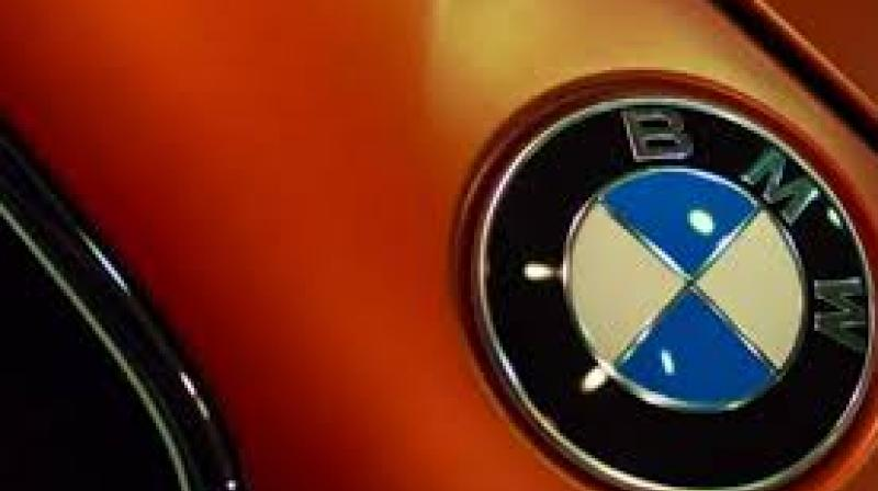 BMW has released a statement that it will be recalling 1 million diesel cars globally over a fire hazard that can be caused by leaking cooling fluid.