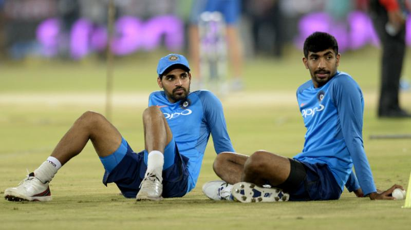 the India captain didn't find too many backers for his proposal as Board officials said franchises are unlikely to agree. (Photo: AFP)