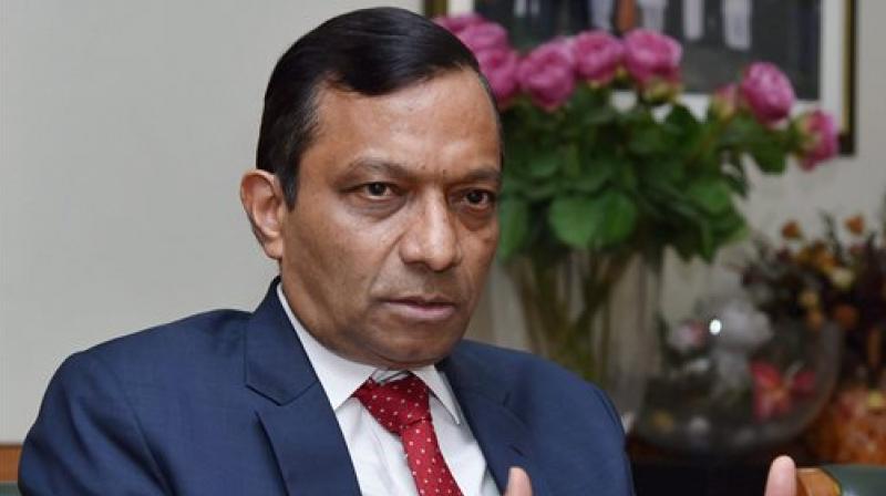 Mahindra inaugurates its first automotive assembly plant in Sri Lanka