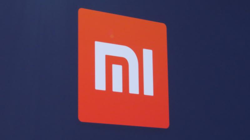 Xiaomi's fintech revenues rose 62.7 per cent year-on-year to 112 million (RMB 792 million) for the second quarter.