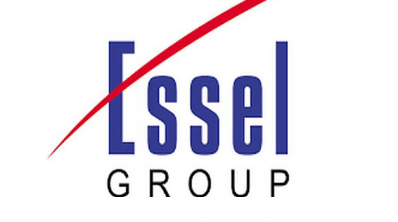 Essel group. (Photo: File)