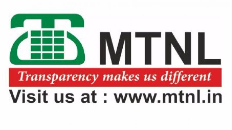"""""""MTNL has raised claims dating back to the year 2000-01 onwards. In all, it has sought about Rs 500 crore on various grounds,"""", said the MTNL official."""