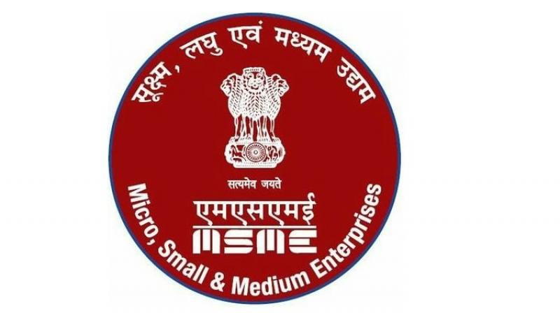 Govt to organise outreach programme for Textile MSMEs on Wednesday