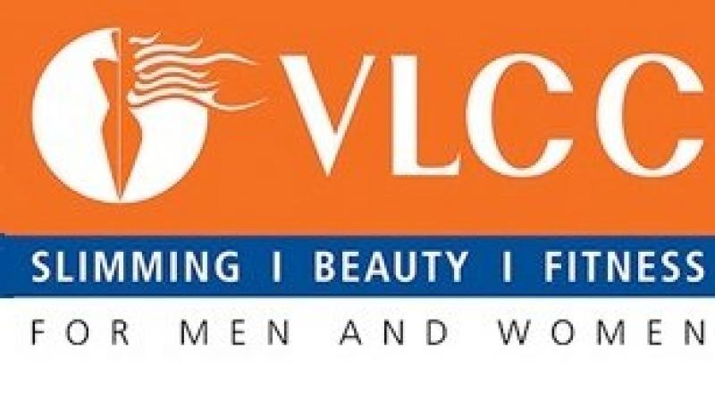 Image result for VLCC to add outlets, institutes in TN