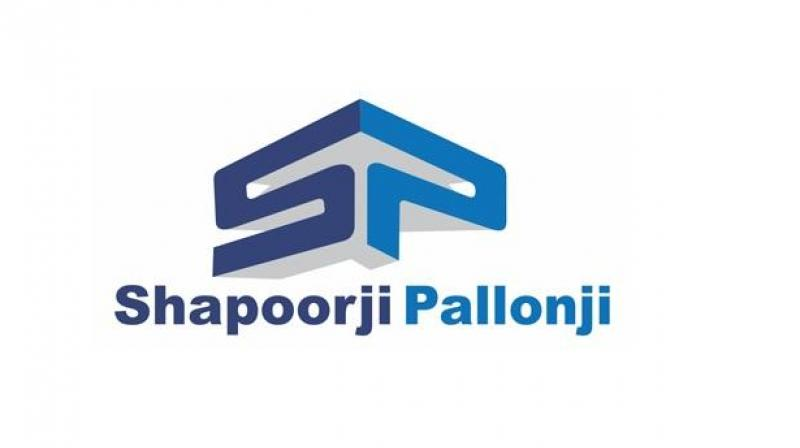 The 154-year-old Shapoorji Pallonji Group, which constructed the Reserve Bank of India's Mumbai headquarters as well as the Sultan of Oman's palace, had given its word to IPO investors. (Photo: Wikipedia)