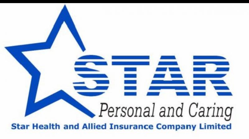 Star Health set up in 2006 provides health insurance, overseas mediclaim and personal accident policies.
