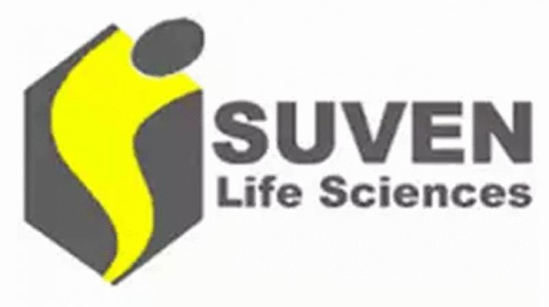 No auction was conducted and Shore Suven Pharma was selected as the successful bidder for the Rising Pharmaceuticals on March 29, 2019, it added.