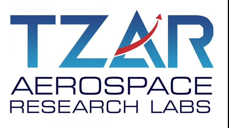 Tzar Aerospace has been taking up the projects under the category of Swachh Bharat, renewable energy, drone manufacturing, aerospace engineering, biochemical and robot technology etc.
