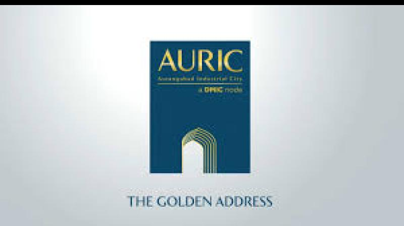 AURIC is located at a distance of 15 minutes from the Aurangabad International Airport and 40 km from Jawaharlal Nehru Port Trust's dry port and container terminal at Jalna.