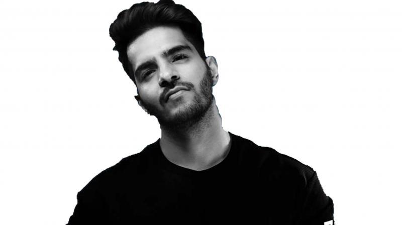 DJ Aerreo