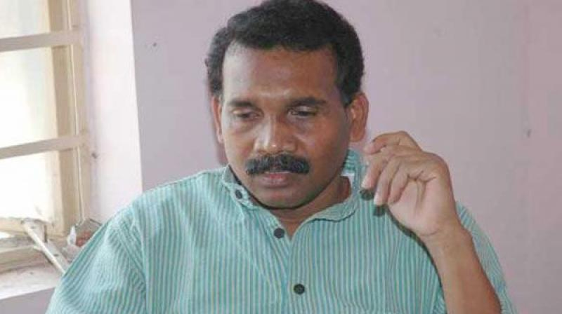 Special CBI Judge Bharat Parashar has directed all accused, including former Jharkhand CM Madhu Koda, to remain present in court on the date of judgement. (Photo: PTI/File)