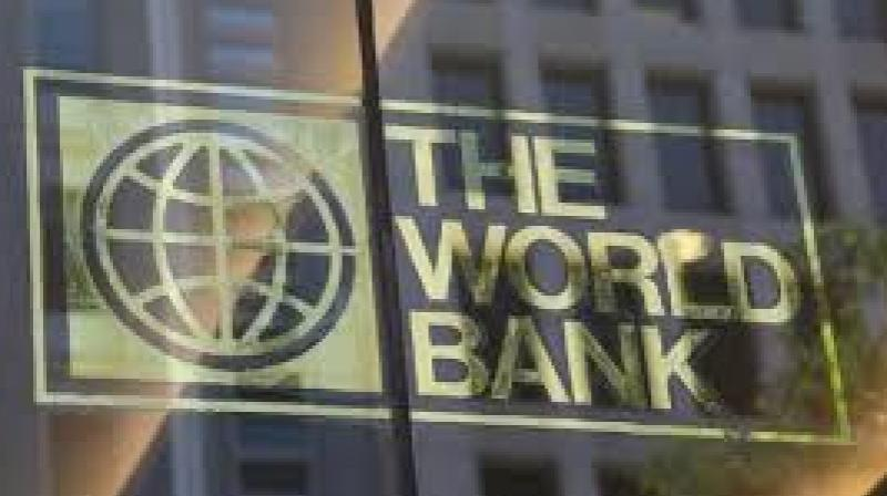 The team will submit its report within six months to the World Bank Board, based on which the Board will sanction the loan. (Representational Image)