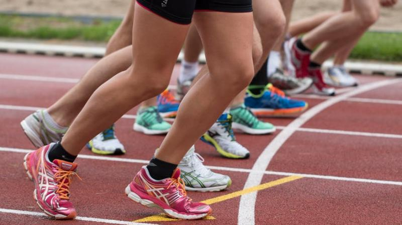 Running may not prevent heart disease, new study finds. (Photo: Pixabay)