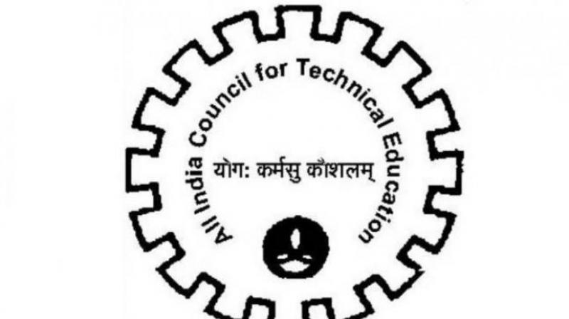 All India Council for Technical Education.