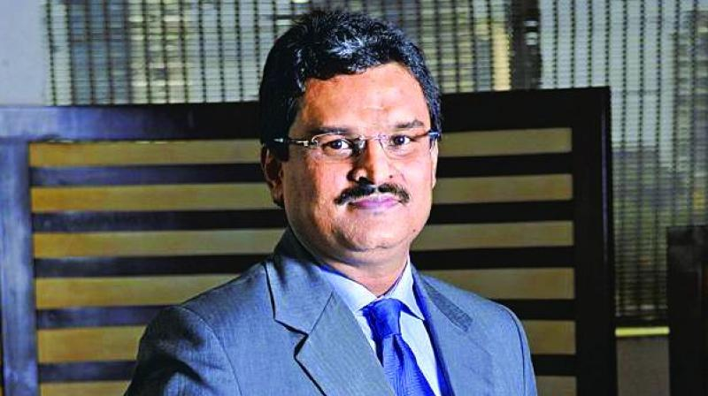 Jignesh Shah said he is confident now that the time has come to start his second innings as court orders are absolving him of all the charges one after another as no agency could prove even a single paisa of wrongdoing on his part, nor on part of his companies.