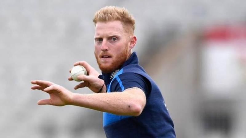 Ben Stokes charged for brawl outside Bristol nightclub, doubtful for IPL