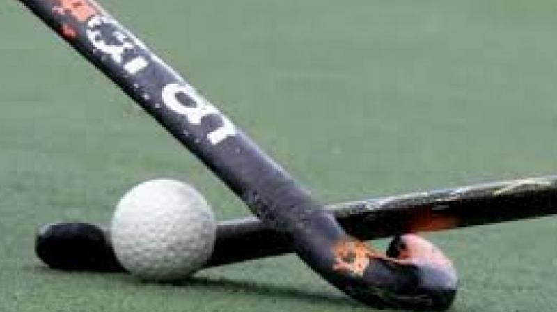 HWL finals: Argentina stuns India in semis; enter finals