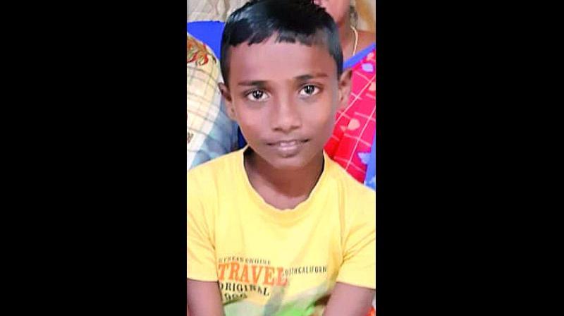 S. Parthasarathy