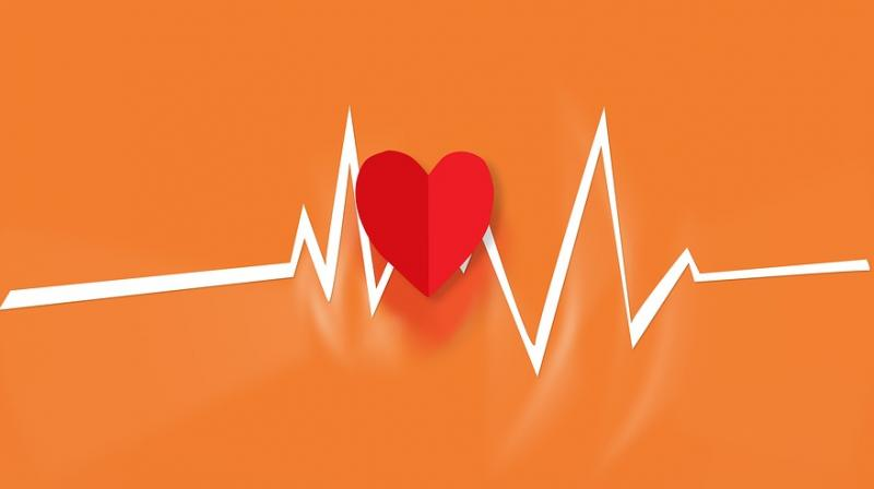 Multivitamins have no impact on heart health, researchers claim. (Photo: Pixabay)