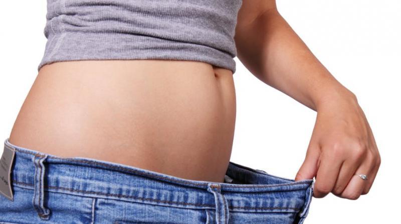 How tummy-tuck surgery could reduce back pain. (Photo: Pixabay)