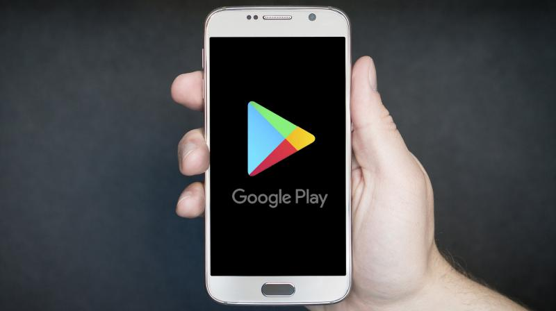 Google expands mobile-first indexing after 1.5 years of testing