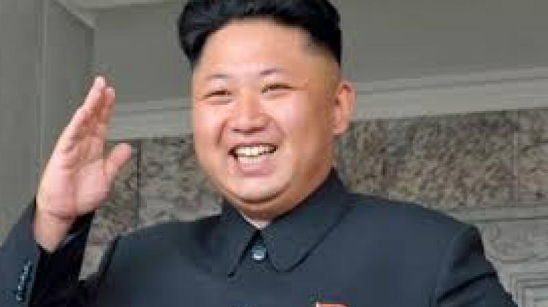 United Nations slaps new sanctions on N Korea