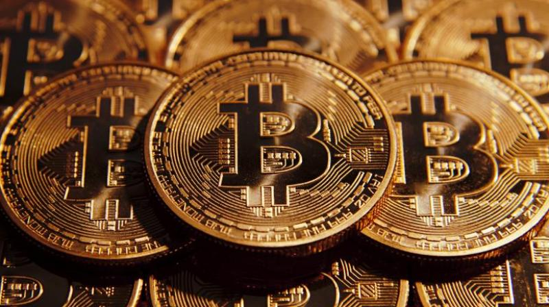 Tension gripped Bitcoin currency holders in Vijayawada as SEBI is readying to release guidelines on bitcoin treating it as crypto asset, instead of crypto currency, due to which a tax may be collected on these transactions.