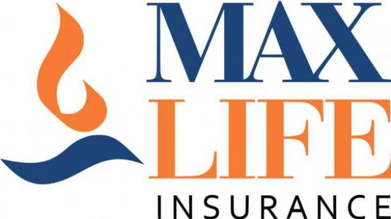 In 2011, Axis Bank acquired 4 per cent stake in Max Life for an undisclosed value.