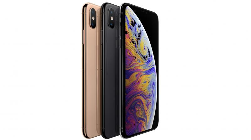 By For Teased Apple Over-the-top Xiaomi Iphones Of Pricing