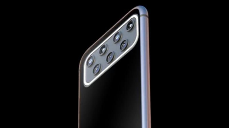 Introducing iPhone 12; the most far-out Apple concept you will ever see
