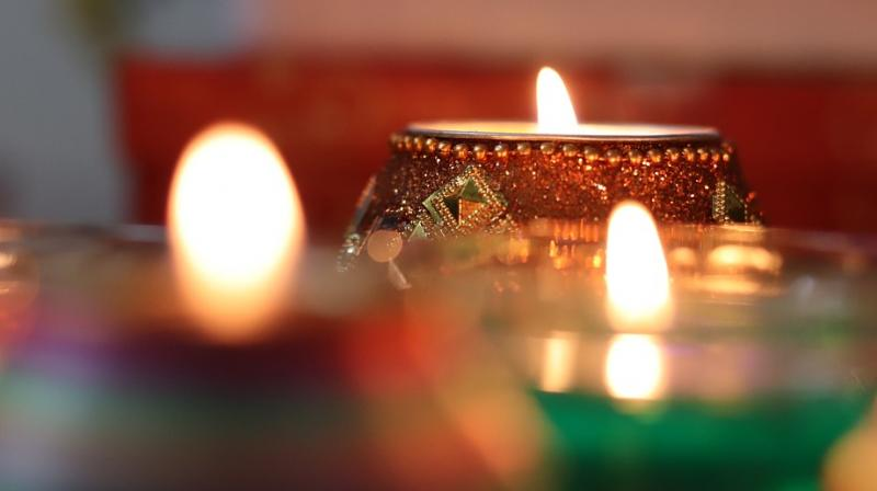 Diwali gifting guide: Best gadgets for your loved ones!